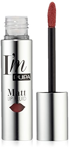 pupa-milano-im-matt-lip-fluid-rose-nude-4-ml