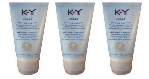 k-y-jelly-4oz-113g-x-3-value-pack