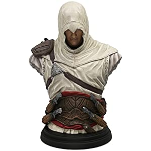 Assassin's Creed – Altair Büste