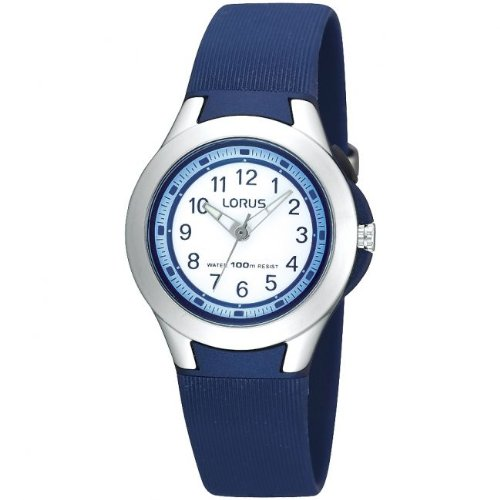 Lorus Boy's Watch R2307FX9