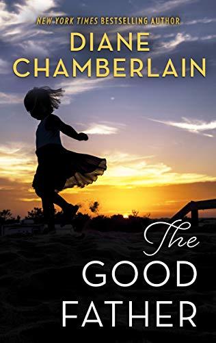 North Carolina Single (The Good Father: A Novel (English Edition))