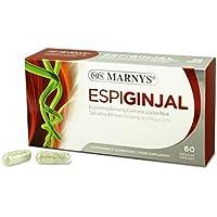 ESPIGINJAL 60cap preisvergleich bei billige-tabletten.eu