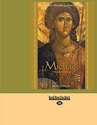 Saint Michael the Archangel: Devotion, Prayers & Living Wisdom by Mirabai Starr (2012-12-28)