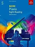ISBN 1786012863