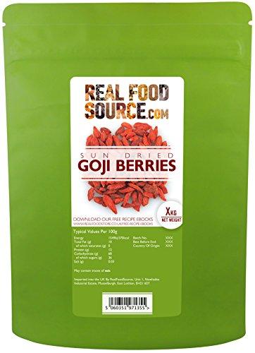 RealFoodSource-Goji-Berries