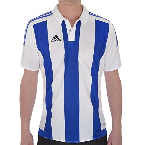 Adidas Real Sociedad Club Futbol - Camiseta Oficial