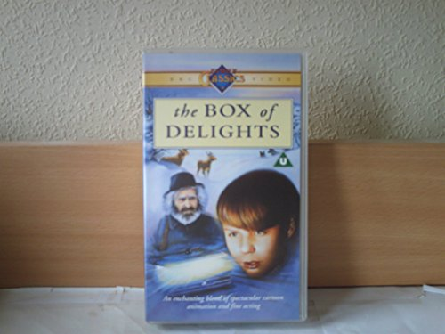 the-box-of-delights-vhs