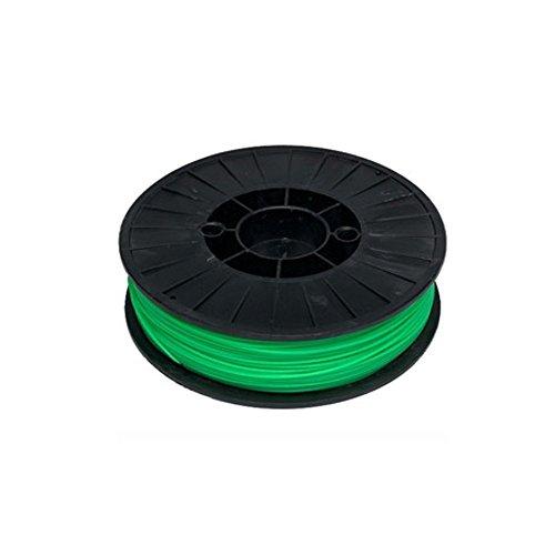 pp3dp-pla-filamento-para-impresora-3d-175-mm-verde