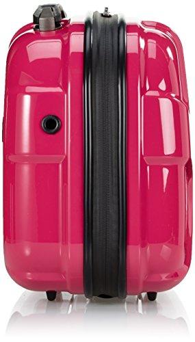 X2 Beautycase, fresh pink, 825702-28 - 3
