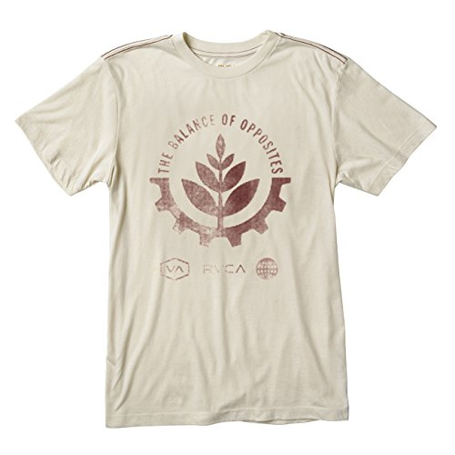 leaf-and-gear