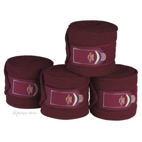 eskadron-bandagen-fleece-heritage-ltd-hw16-merlot-vollblut-warmblut