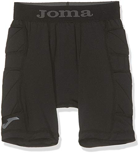 Joma Protect Pantalón Interior Protecciones Portero