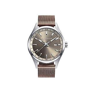Reloj Viceroy Beat Hombre 42357-17