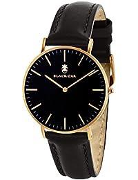Reloj BLACK OAK para Mujer BX5890B-103