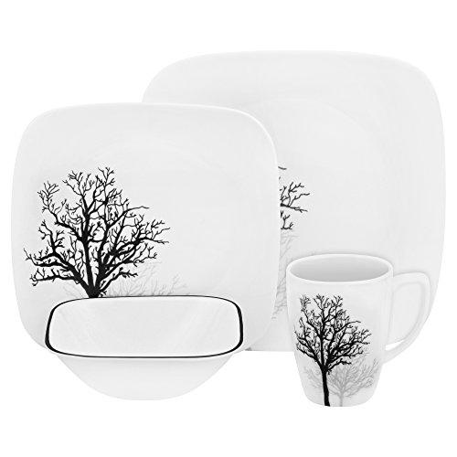 corelle-vitrelle-en-verre-bois-ombres-puce-et-resistant-a-la-casse-lot-de-16-pieces-de-vaisselle-noi