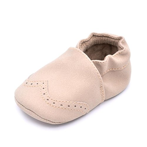 kingko® Mode Tassel Soft Sole Klein kind Schuhe Prinzessin Soft Sohle Schuhe Kleinkind Freizeitschuhe