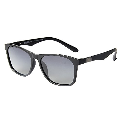 JO Damen Sonnenbrille 56 Gr. 56, black frame black leg