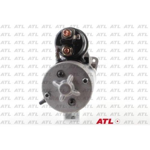 ATL Autotechnik A 77 960 Anlasser