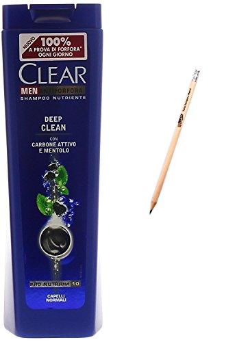 irpot-6x-shampoo-anti-schuppen-clean-250ml-capeli-normalen-pro-nutrium-verschiedenen-carbone-attivo