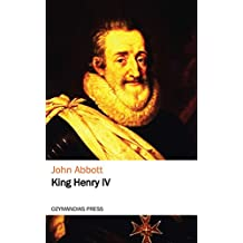 King Henry the Fourth (English Edition)