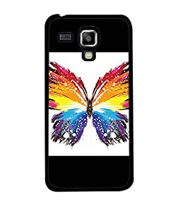 Fuson Designer Back Case Cover for Samsung Galaxy S Duos S7562 (Girl Friend Boy Friend Men Women Student Father Kids Son Wife Daughter )