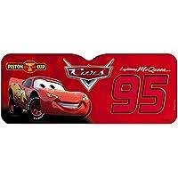 130/x/60/cm Disney Cars 33011 Frontscheiben-Sonnenschutz