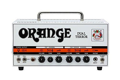 Orange DT 30 H Dual Terror Gitarrenverstärker, 30 W