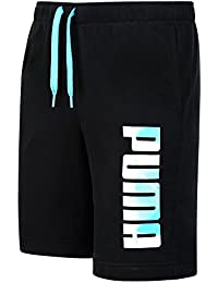 Puma - Short - Homme