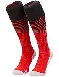 Manchester United FC - Calcetines de primera equipación para hombre -  2018 19 - Producto a05f04a80dd