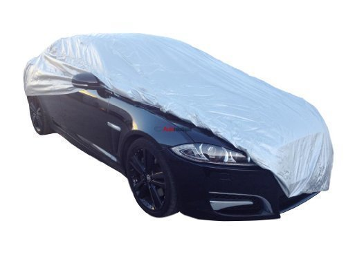 SAAB 9-3 93 CONVERTIBLE (03-) WATERPROOF PREMIUM HD for sale  Delivered anywhere in Ireland