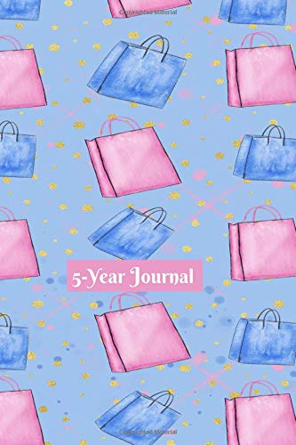 One Line a Day Memory Book  Five Year Journal - Over 375 Pages x 5 5a4410f59f6