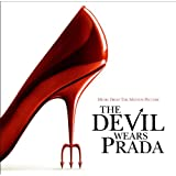 The Devil Wears Prada (Der Teufel trägt Prada)