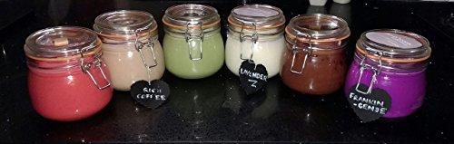 jumbo-crackling-woodwick-soy-wax-candle