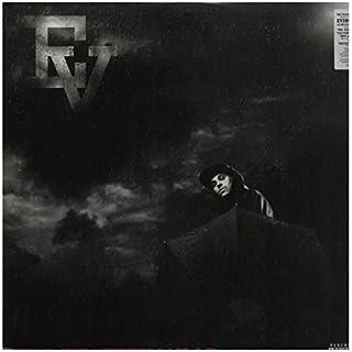 The Weatherman [Vinyl LP]