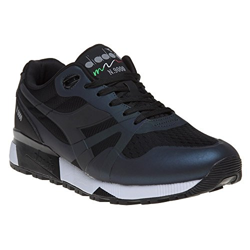 diadora-n9000-mm-hologram-homme-baskets-mode-noir
