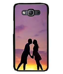 PrintVisa Healthy Loving High Gloss Designer Back Case Cover for Samsung Galaxy J7 J700F (2015) :: Samsung Galaxy J7 Duos (Old Model) :: Samsung Galaxy J7 J700M J700H
