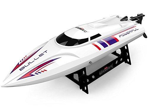 coffs-u003-24ghz-high-speed-rc-boat-white