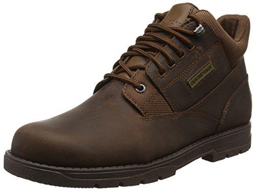 rockport-men-treeline-hike-plain-toe-ankle-boots-brown-boston-tan-7-uk-40-1-2-eu