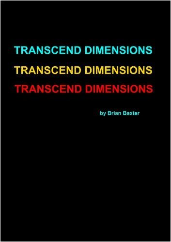 transcend-dimensions-by-brian-baxter