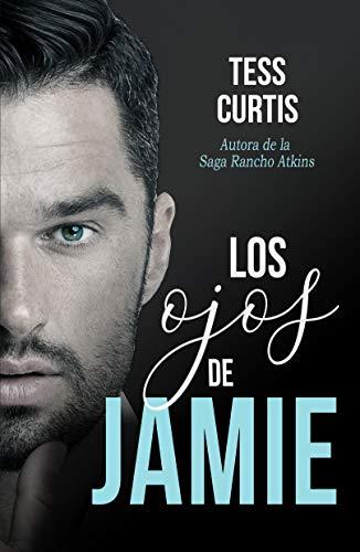 Los Ojos Jamie