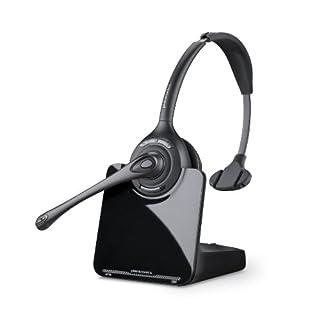 Plantronics CS510 Wireless Monaural DECT Headset (B005HI2NYQ) | Amazon price tracker / tracking, Amazon price history charts, Amazon price watches, Amazon price drop alerts