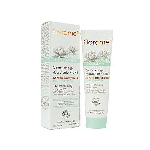 florame-crema-hidratante-intensa