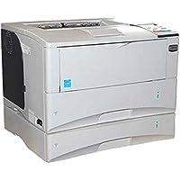 KYOCERA FS6950DN - laser/LED printers (AC 220 ~ 240 V, 50/60 Hz, A3, 1200 x 1200 DPI, Inkjet, PowerPC 750, 400 MHz)