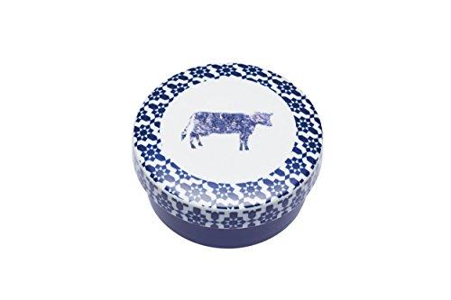 master-class-artesa-porcelain-cow-brie-and-camembert-baker-13-x-5-cm-5-x-2-blue-rim