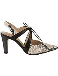 700ee8d0ce2 Amazon.es  hispanitas zapatos mujer - 36   Zapatos para mujer ...