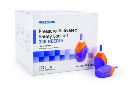 mck72582400-mckesson-brand-lancet-mckesson-pressure-activated-safety-needle-15-mm-depth-30-gauge-by-