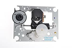 SONY-KSM 213CDP mécanisme CD Traverse KSM213CDP lentilles Laser CD Lasereinheit Bloc Optique