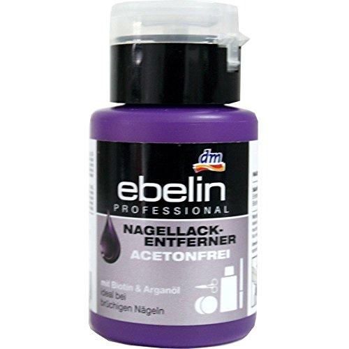 ebelin-professional-nagellackentferner-acetonfrei-125ml-dose