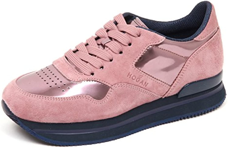 Converse All Star zapatos personalizadas (Producto Artesano) Vecchio Conio -