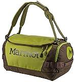 Marmot Long Hauler Duffel Bag Medium, Robuste Reisetasche, Sporttasche, Weekender, 50L...